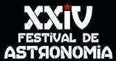 XXIV Festival de Astronomía de Villa de Leyva, Boyacá